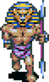 Son of Anhur Sprite.png