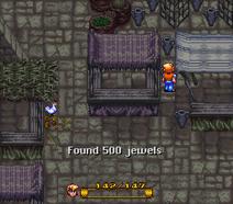 Secret of Evermore.000
