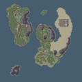 Map of Evermore.png