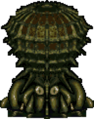 Aquagoth Sprite.png