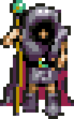 Mad Monk Sprite.png
