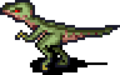 Raptor-green.png