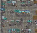 Nobilia Marketplace