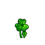File:Common Clover.png