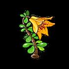 Regal Jade
