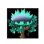 Carnivorous Jade