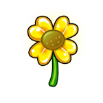 File:Lucky Sunflower.png
