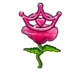 Specimen Drama Queen Poppy