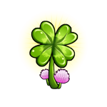 File:Lucky Clover.png