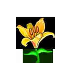 File:Orienpet Lily.png