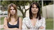 Australian Series-1x05-3