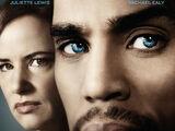 Season Two (U.S. Series)