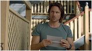 Australian Series-1x01-46