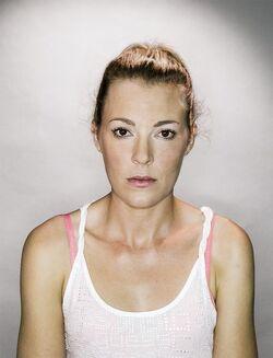 Nicole Hoebel