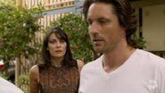 Australian Series-1x01-21