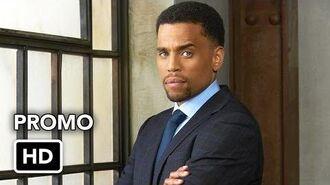 "Secrets and Lies Season 2 ""Did He Or Didn't He?"" Promo (HD)"