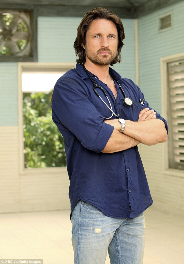 Image Martin Henderson Greys Anatomy 001g Secrets And Lies