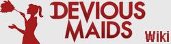 DeviousMaids-wordmark