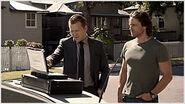 Australian Series-1x06-3