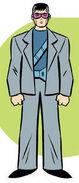 Arthur beeman