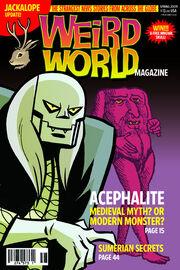 Weirdworldmag (2)