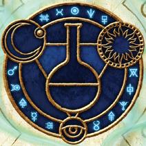 AlchemystSmall