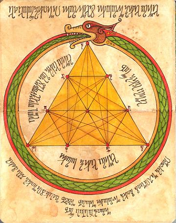 alchemy the secrets of the immortal nicholas flamel wiki fandom