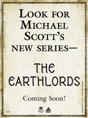 Earthlords teaser from Vampyres of Vegas