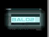 Balthasar02
