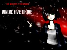 VindictivedriveR