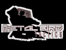 Metalbirdtactics3