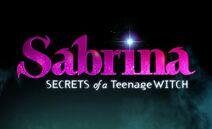 Sabrina-Secrets-of-a-Teenage-Witch-545-e1349275851649