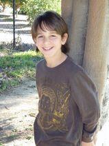Connor-gibbs