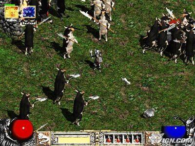 Gamings-top-10-easter-eggs-20090408081825894