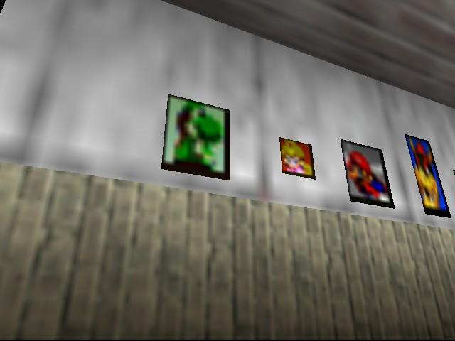 File:Legend of Zelda, The - Ocarina of Time - Master Quest (E) (GC Version) snap0000.jpg