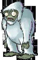 File:Zombie Yeti.png