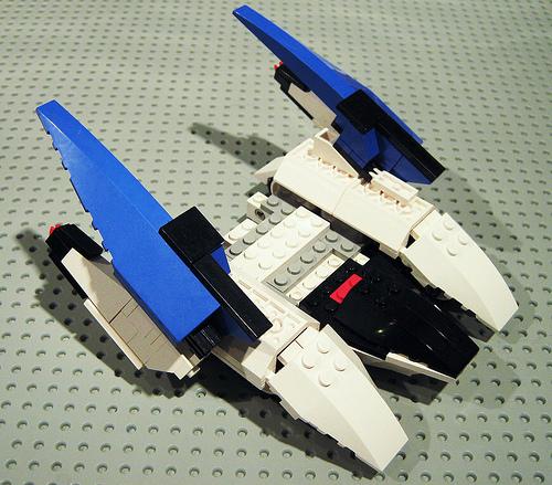 File:Landmaster (Brawl) Mk II -WIP-.jpg