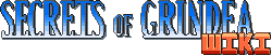 Secrets of Grindea Wiki