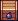 Mimic token bomb box
