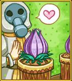 Toxic Tulip