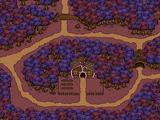 Pumpkin Woods