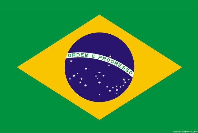 File:Brazil-flag.jpg