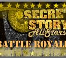 Secret Story 7 All-Stars - Battle Royale