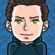 Josh-s41