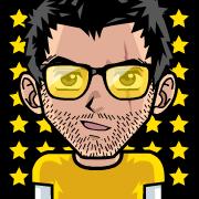 Gavin-AllStars
