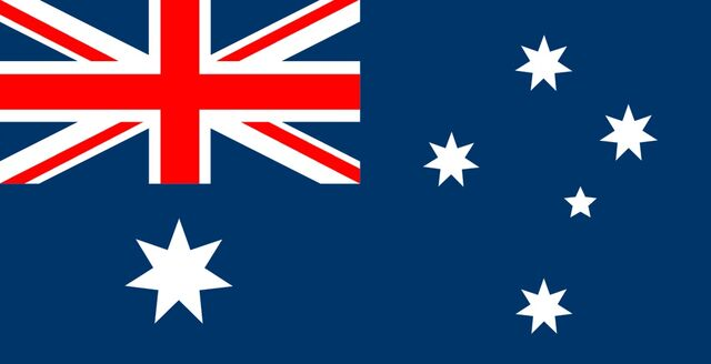 File:Australia3.jpg