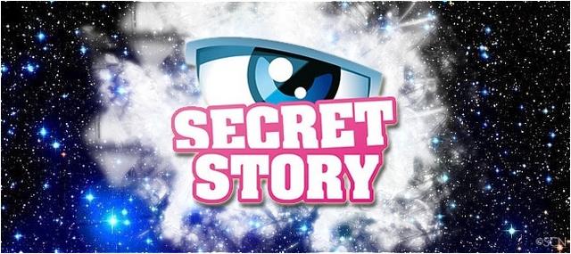 File:SecretStoryLogo.png