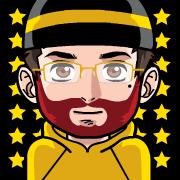 Marco-AllStars