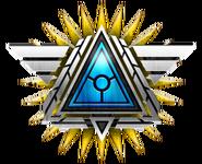 Illuminati rank 13