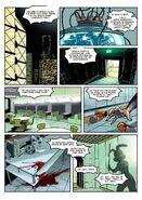 ISSUE 11 COMIC